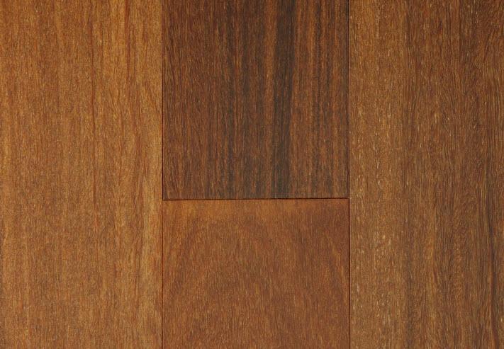 Массивная доска Кумару Золотой Magestik floor