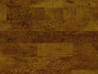 Пробовый пол Wicanders Chestnut-I832002 31 класс