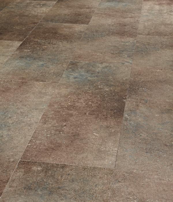 Ламинат Balterio Камень Бельгийский Синий 643 32 класс