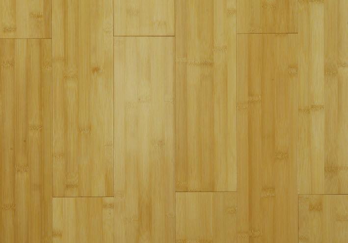 Массивная доска Бамбук Кофе Глянцевый Magestik floor