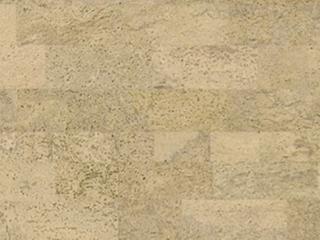 Пробовый пол Wicanders Сhampagne-I105003 31 класс