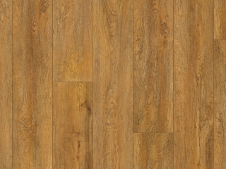 Виниловая плитка GRABO PLANK/IT Malister