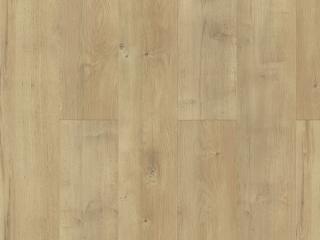 Виниловая плитка GRABO PLANK/IT Reed