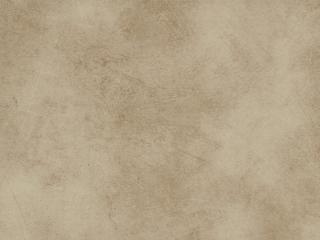 Виниловая плитка GRABO PLANK/IT Brienne
