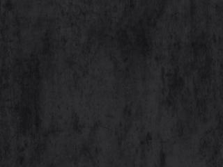 Виниловая плитка GRABO PLANK/IT Cassel