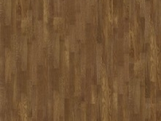 Паркетная доска Barlinek Дуб Хани Молти (Oak Honey Molti) коллекция Decor - 3WG000452