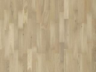 Паркетная доска Barlinek Дуб Бианко Молти (Oak Bianko Molti) коллекция Decor - 3WG000235