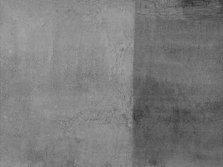 Виниловая плитка GRABO PLANK/IT Missandei