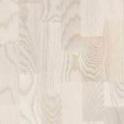 Паркетная доска (Россия-Финляндия) Polarwood Ясень Ливинг