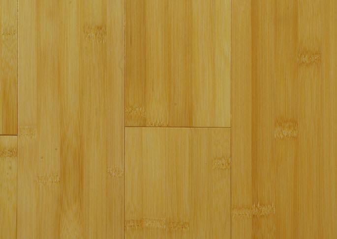 Массивная доска Бамбук Кофе Матовый Magestik floor