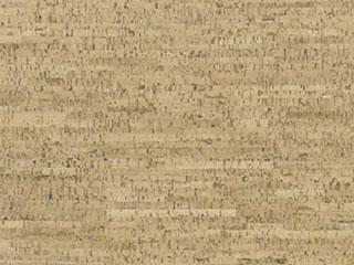 Пробовый пол Wicanders Vanilla (Champagne)-Q805001 31 класс