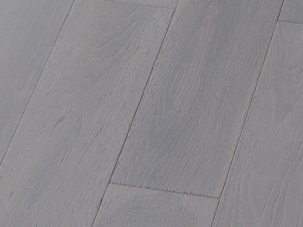 Массивная доска Дуб Арктик Magestik floor