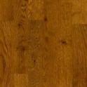 Паркетная доска (Россия-Финляндия) Polarwood Дуб Кальвадос