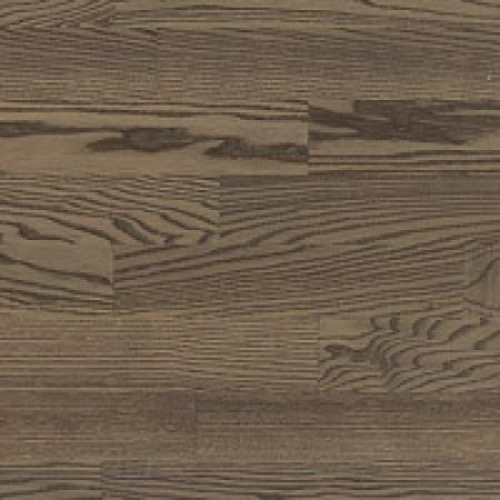 Паркетная доска (Россия-Финляндия) Polarwood Ясень Сатурн