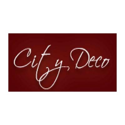 City Deco (Австрия)