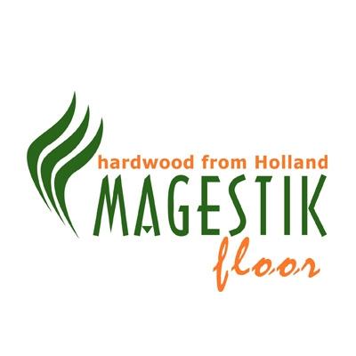 Magestik floor (Голландия)
