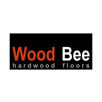 Wood Bee (Нидерланды)