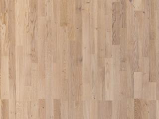 Паркетная доска Focus Floor Дуб Санни Вайт