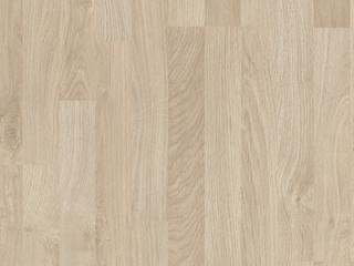 Ламинат Pergo (Швеция) Дуб Блонд L0201-01787