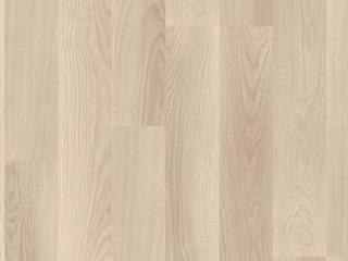 Ламинат Pergo (Швеция) Ясень Нордик L1201-01800