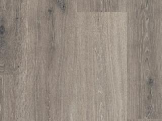 Ламинат Pergo (Швеция) Дуб Горный Серый L0201-01802