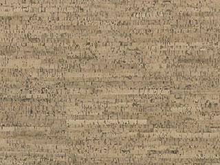 Пробовый пол Wicanders Tan (Terra)-Q837001 31 класс
