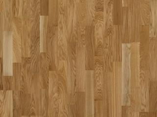 Паркетная доска (Россия-Финляндия) Polarwood Дуб Ливинг глянец