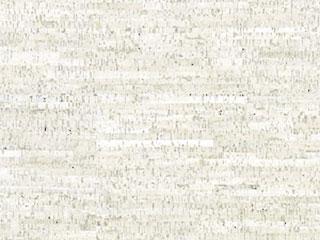 Пробовый пол Wicanders Frost (Moonlight)-Q801001 31 класс