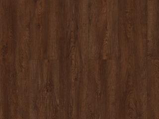 Виниловая плитка GRABO PLANK/IT Baratheon