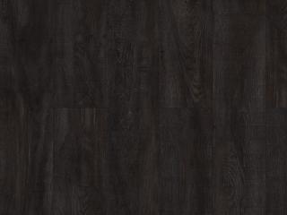 Виниловая плитка GRABO PLANK/IT Greyjoy