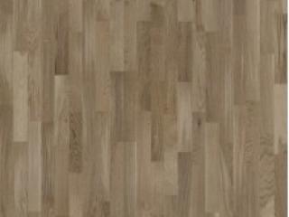Паркетная доска Barlinek Дуб Берлин (Oak Berlin) коллекция Diana Forest - 3W8000019