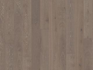 Паркетная доска (Россия) Focus Floor Дуб Хейз