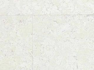 Пробовый пол Wicanders Мoonlight-P801002 31 класс