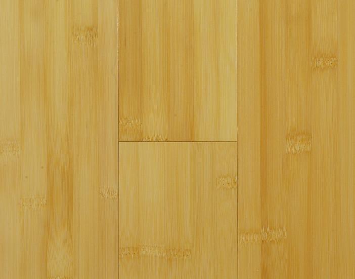 Массивная доска Бамбук Натур Глянцевый Magestik floor