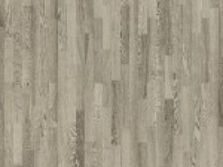 Паркетная доска Karelia (Финляндия) Дуб Concrete Grey