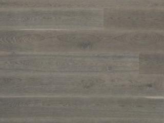 Паркетная доска Karelia (Финляндия) Дуб Shadow Grey