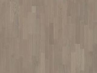 Паркетная доска Karelia (Финляндия) Дуб Select Shadow Grey