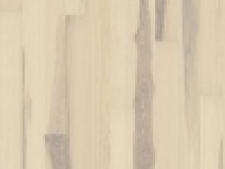 Паркетная доска Karelia (Финляндия) Ясень Country Vanilla Matt
