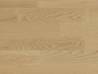 Паркетная доска (Россия-Финляндия) Polarwood Ясень Плутон